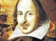 William Shakespeare ser�a el autor de las obras de Shakespeare