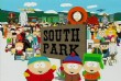 Censuraron pol�mico capitulo South Park