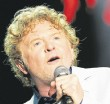 El final de Simply Red tras 25 a�os de m�sica