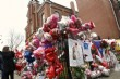 Funeral de Whitney Houston ser� transmitido por Internet