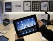 "Crecen rumores de un ""iPad mini"", idea que Jobs detestaba"