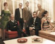 Don cambia, Mad Men cambia